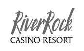 riverrock-logo-v2