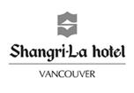 shangrila-logo-v2